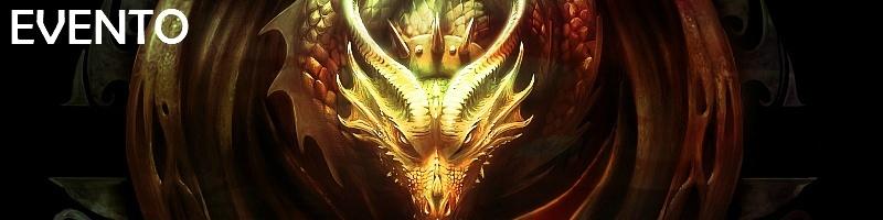 Segundo Dragão De Ouro Evento10
