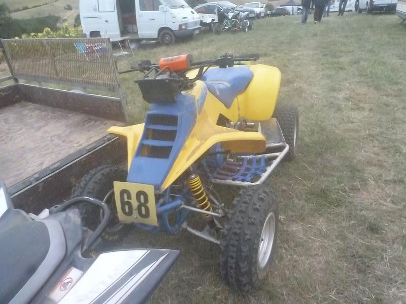 Lt 250 r 1987 P1050410