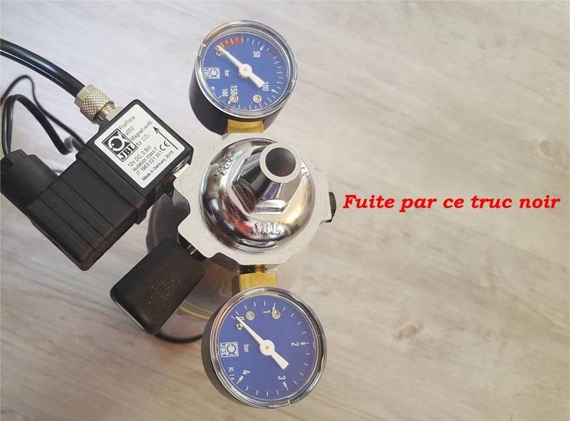 |RESOLU] HELP .. Fuite CO2 Co2_ok10