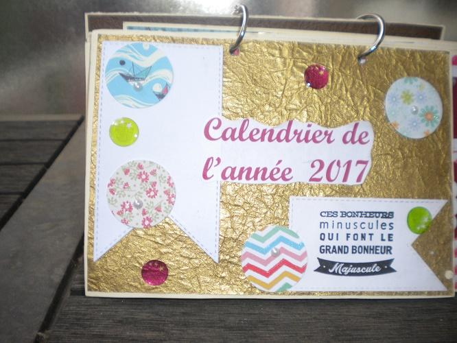 un calendrier..... pour 2017  Dscn7630