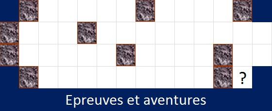 La Roue de la Fortune - Page 2 Manche15