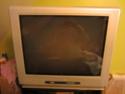 [DON] TV cathodique Philips et meuble TV d'angle Img_2511