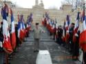 (N°67)Photos de la cérémonie commémorative du 54ème anniversaire de la fin de la guerre d'Algérie en A-F-N , à Port-Vendres le 5 décembre 2016 .( Photos de Raphaël ALVAREZ) Le_05_10