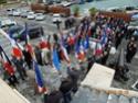 (N°67)Photos de la cérémonie commémorative du 54ème anniversaire de la fin de la guerre d'Algérie en A-F-N , à Port-Vendres le 5 décembre 2016 .( Photos de Raphaël ALVAREZ) Le_05_12
