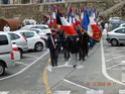 (N°67)Photos de la cérémonie commémorative du 54ème anniversaire de la fin de la guerre d'Algérie en A-F-N , à Port-Vendres le 5 décembre 2016 .( Photos de Raphaël ALVAREZ) Le_05_13