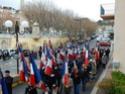 (N°67)Photos de la cérémonie commémorative du 54ème anniversaire de la fin de la guerre d'Algérie en A-F-N , à Port-Vendres le 5 décembre 2016 .( Photos de Raphaël ALVAREZ) Le_05_15