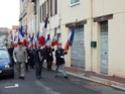 (N°67)Photos de la cérémonie commémorative du 54ème anniversaire de la fin de la guerre d'Algérie en A-F-N , à Port-Vendres le 5 décembre 2016 .( Photos de Raphaël ALVAREZ) Le_05_18