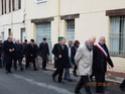 (N°67)Photos de la cérémonie commémorative du 54ème anniversaire de la fin de la guerre d'Algérie en A-F-N , à Port-Vendres le 5 décembre 2016 .( Photos de Raphaël ALVAREZ) Le_05_19