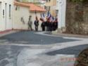 (N°67)Photos de la cérémonie commémorative du 54ème anniversaire de la fin de la guerre d'Algérie en A-F-N , à Port-Vendres le 5 décembre 2016 .( Photos de Raphaël ALVAREZ) Le_05_21