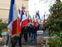 (N°67)Photos de la cérémonie commémorative du 54ème anniversaire de la fin de la guerre d'Algérie en A-F-N , à Port-Vendres le 5 décembre 2016 .( Photos de Raphaël ALVAREZ) Le_05_23