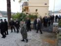 (N°67)Photos de la cérémonie commémorative du 54ème anniversaire de la fin de la guerre d'Algérie en A-F-N , à Port-Vendres le 5 décembre 2016 .( Photos de Raphaël ALVAREZ) Le_05_24