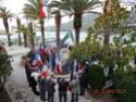 (N°67)Photos de la cérémonie commémorative du 54ème anniversaire de la fin de la guerre d'Algérie en A-F-N , à Port-Vendres le 5 décembre 2016 .( Photos de Raphaël ALVAREZ) Le_05_25