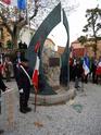 (N°67)Photos de la cérémonie commémorative du 54ème anniversaire de la fin de la guerre d'Algérie en A-F-N , à Port-Vendres le 5 décembre 2016 .( Photos de Raphaël ALVAREZ) Le_05_26