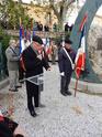 (N°67)Photos de la cérémonie commémorative du 54ème anniversaire de la fin de la guerre d'Algérie en A-F-N , à Port-Vendres le 5 décembre 2016 .( Photos de Raphaël ALVAREZ) Le_05_27