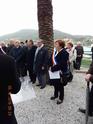 (N°67)Photos de la cérémonie commémorative du 54ème anniversaire de la fin de la guerre d'Algérie en A-F-N , à Port-Vendres le 5 décembre 2016 .( Photos de Raphaël ALVAREZ) Le_05_28