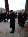 (N°67)Photos de la cérémonie commémorative du 54ème anniversaire de la fin de la guerre d'Algérie en A-F-N , à Port-Vendres le 5 décembre 2016 .( Photos de Raphaël ALVAREZ) Le_05_29