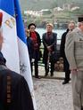 (N°67)Photos de la cérémonie commémorative du 54ème anniversaire de la fin de la guerre d'Algérie en A-F-N , à Port-Vendres le 5 décembre 2016 .( Photos de Raphaël ALVAREZ) Le_05_32