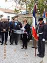 (N°67)Photos de la cérémonie commémorative du 54ème anniversaire de la fin de la guerre d'Algérie en A-F-N , à Port-Vendres le 5 décembre 2016 .( Photos de Raphaël ALVAREZ) Le_05_33