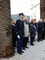 (N°67)Photos de la cérémonie commémorative du 54ème anniversaire de la fin de la guerre d'Algérie en A-F-N , à Port-Vendres le 5 décembre 2016 .( Photos de Raphaël ALVAREZ) Le_05_34