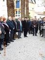(N°67)Photos de la cérémonie commémorative du 54ème anniversaire de la fin de la guerre d'Algérie en A-F-N , à Port-Vendres le 5 décembre 2016 .( Photos de Raphaël ALVAREZ) Le_05_37