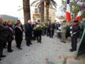 (N°67)Photos de la cérémonie commémorative du 54ème anniversaire de la fin de la guerre d'Algérie en A-F-N , à Port-Vendres le 5 décembre 2016 .( Photos de Raphaël ALVAREZ) Le_05_39