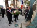 (N°67)Photos de la cérémonie commémorative du 54ème anniversaire de la fin de la guerre d'Algérie en A-F-N , à Port-Vendres le 5 décembre 2016 .( Photos de Raphaël ALVAREZ) Le_05_40