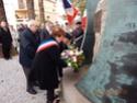 (N°67)Photos de la cérémonie commémorative du 54ème anniversaire de la fin de la guerre d'Algérie en A-F-N , à Port-Vendres le 5 décembre 2016 .( Photos de Raphaël ALVAREZ) Le_05_41