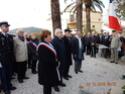 (N°67)Photos de la cérémonie commémorative du 54ème anniversaire de la fin de la guerre d'Algérie en A-F-N , à Port-Vendres le 5 décembre 2016 .( Photos de Raphaël ALVAREZ) Le_05_42