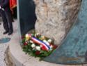 (N°67)Photos de la cérémonie commémorative du 54ème anniversaire de la fin de la guerre d'Algérie en A-F-N , à Port-Vendres le 5 décembre 2016 .( Photos de Raphaël ALVAREZ) Le_05_43