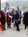 (N°67)Photos de la cérémonie commémorative du 54ème anniversaire de la fin de la guerre d'Algérie en A-F-N , à Port-Vendres le 5 décembre 2016 .( Photos de Raphaël ALVAREZ) Le_05_46