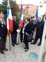 (N°67)Photos de la cérémonie commémorative du 54ème anniversaire de la fin de la guerre d'Algérie en A-F-N , à Port-Vendres le 5 décembre 2016 .( Photos de Raphaël ALVAREZ) Le_05_47