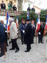 (N°67)Photos de la cérémonie commémorative du 54ème anniversaire de la fin de la guerre d'Algérie en A-F-N , à Port-Vendres le 5 décembre 2016 .( Photos de Raphaël ALVAREZ) Le_05_48