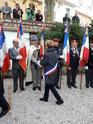(N°67)Photos de la cérémonie commémorative du 54ème anniversaire de la fin de la guerre d'Algérie en A-F-N , à Port-Vendres le 5 décembre 2016 .( Photos de Raphaël ALVAREZ) Le_05_49