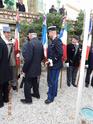 (N°67)Photos de la cérémonie commémorative du 54ème anniversaire de la fin de la guerre d'Algérie en A-F-N , à Port-Vendres le 5 décembre 2016 .( Photos de Raphaël ALVAREZ) Le_05_50