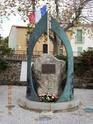 (N°67)Photos de la cérémonie commémorative du 54ème anniversaire de la fin de la guerre d'Algérie en A-F-N , à Port-Vendres le 5 décembre 2016 .( Photos de Raphaël ALVAREZ) Le_05_51