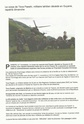 Le lynchage de deux Parachutistes  Français en Guyane , ça n'intéresse personne !!!! , source (Gaïa pour www.Dreuz.info (merci a Hagdik)     Parach20