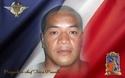 Le lynchage de deux Parachutistes  Français en Guyane , ça n'intéresse personne !!!! , source (Gaïa pour www.Dreuz.info (merci a Hagdik)     Photo_13