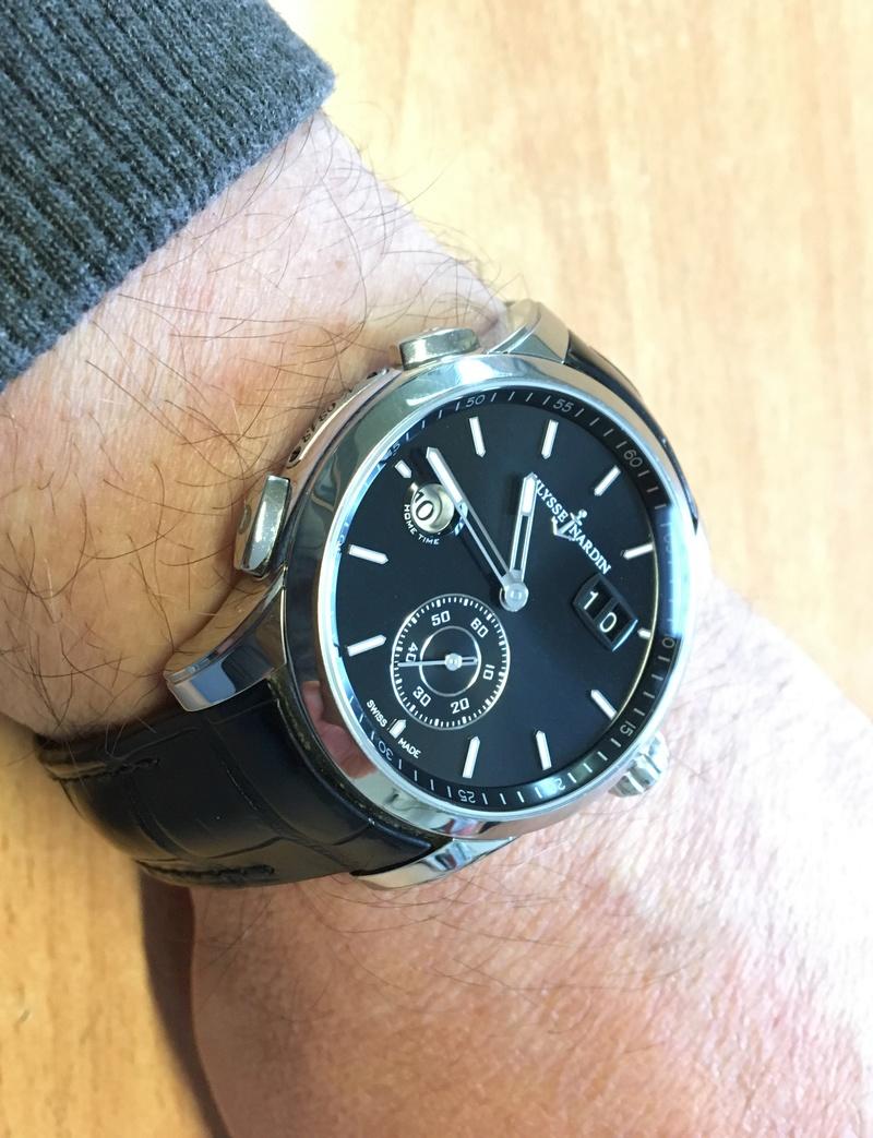 La montre du vendredi 10 février 2017 Un20