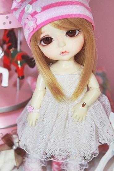 [LY Sunny et Noa BC - Bas P.3 ] • Nouvelle petite famille ~ Img_0213