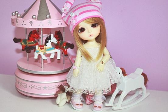 [LY Sunny et Noa BC - Bas P.3 ] • Nouvelle petite famille ~ Img_0214