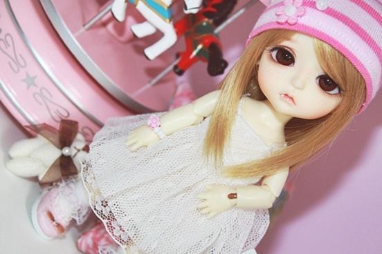 [LY Sunny et Noa BC - Bas P.3 ] • Nouvelle petite famille ~ Img_0215