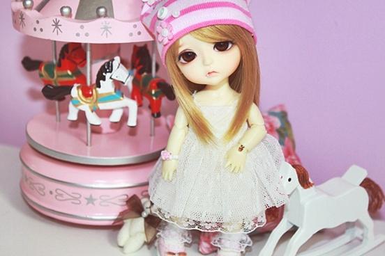 [LY Sunny et Noa BC - Bas P.3 ] • Nouvelle petite famille ~ Img_0216