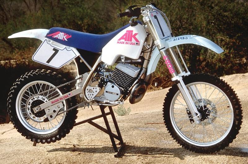 XB légèrement modifié Atk10