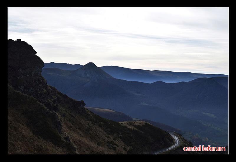 Du Puy Mary au Puy Chavaroche Dsc_1010