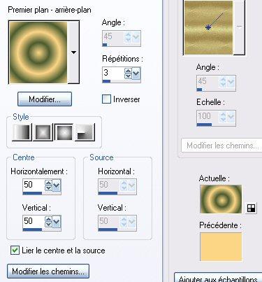 18-Cours Psp-Automne - Page 2 0_capt10