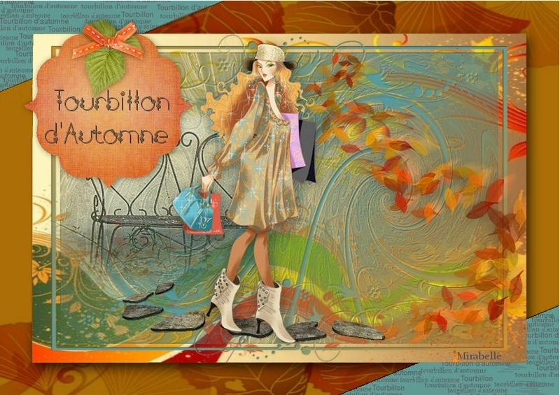 19-Cours Psp-Tourbillon d'automne 1_tour10