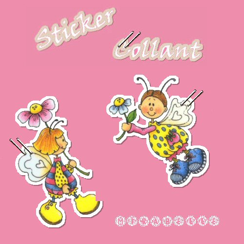 CoursPSP-31-Sticker/Collant - Page 3 31_fin10