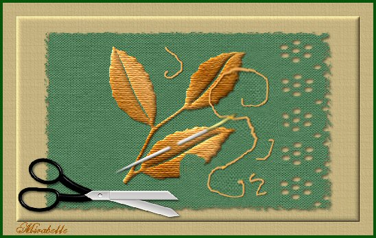 CoursPSP-30-Broderie - Page 2 Broder10