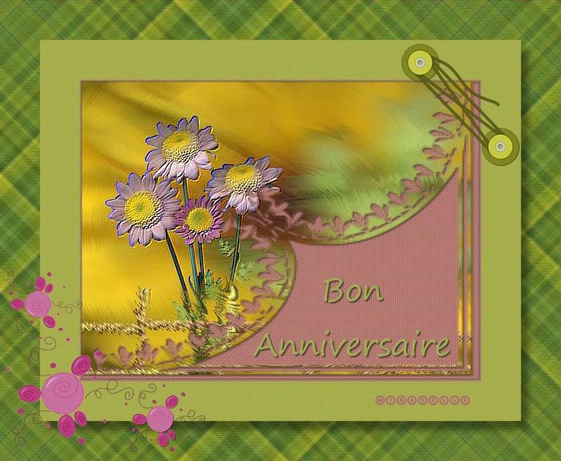 CoursPSP-24-Carte anniversaire - Page 2 Carte-10