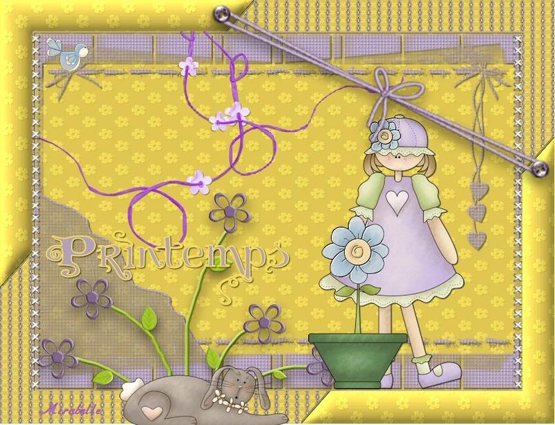 Cours PSP-38-Doux printemps - Page 2 Fin_mi12
